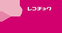 teigaku_ongaku_haishin