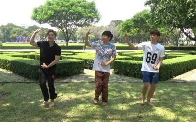 [โอ๊ปป้าเกาหลีTV]โอป...