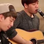 [โอ๊ปป้าเกาหลีTV]โอ๊ปป้าเกาหลีท้าลองกับ kpop cover![오빠까올리TV]오빠까올리 'k-pop cover'에 도전하다!